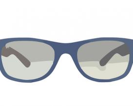 Brillen Aus Dem Drucker Voll Im Trend 3d Druck Optik Akademie