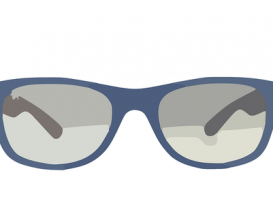 Spectacles created with the latest craze: 3D printing2