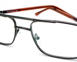 Frame styles - individual materials and sizes at their best1