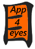 app4eyes GmbH & Co. KG