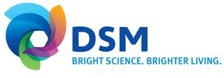 DSM Nutritional Products SA
